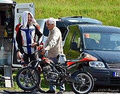 Click image for larger version.  Name:Erzgebirgsring 2016-06-05-02.jpg Views:94 Size:327.2 KB ID:340080
