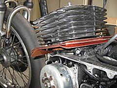 Click image for larger version.  Name:Copper Fins under Barrel.jpg Views:93 Size:541.3 KB ID:340085