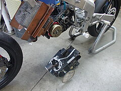 Click image for larger version.  Name:NSR aircooled C.jpg Views:109 Size:232.8 KB ID:340087