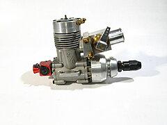 Click image for larger version.  Name:Nitro motors II 008.jpg Views:93 Size:120.5 KB ID:341885
