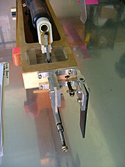 Click image for larger version.  Name:Stinger Exhaust Throttle - Andy Brown.JPG Views:92 Size:424.4 KB ID:341886