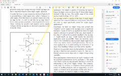 Click image for larger version.  Name:OpAmp Output Limitations.png Views:43 Size:375.6 KB ID:341901