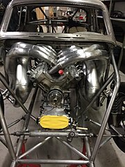 Click image for larger version.  Name:Evinrude-Volvo 3.jpg Views:16 Size:126.6 KB ID:340313