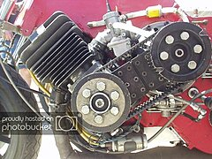 Click image for larger version.  Name:Monotrack 7.jpg Views:29 Size:221.0 KB ID:340101