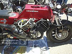 Click image for larger version.  Name:Monotrack 2.jpg Views:27 Size:229.9 KB ID:340106