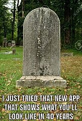 Click image for larger version.  Name:40 years app.jpg Views:166 Size:81.5 KB ID:342538