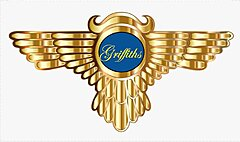 Click image for larger version.  Name:Grif logo old timey.JPG Views:22 Size:53.3 KB ID:346690