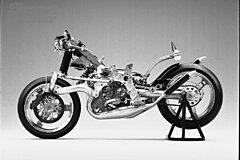 Click image for larger version.  Name:Parker RATZ racer-03.jpg Views:43 Size:96.8 KB ID:340793