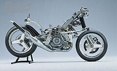 Click image for larger version.  Name:Parker RATZ racer-06.jpg Views:38 Size:116.3 KB ID:340794