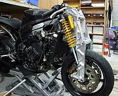 Click image for larger version.  Name:r1-girder-4.jpg Views:19 Size:73.7 KB ID:340798