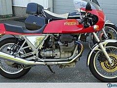 Click image for larger version.  Name:moto-guzzi-1000-magni-guzzi-a-vendre-21-000-a-wetteren-rouge_87186792.jpg Views:9 Size:41.2 KB ID:340912