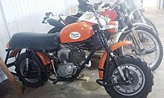 Click image for larger version.  Name:1920px-Mountain_goat_motorcycle_02.jpg Views:23 Size:350.0 KB ID:341762