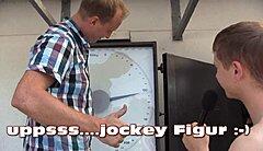 Click image for larger version.  Name:Jockey Jannsen.jpg Views:70 Size:69.2 KB ID:321857