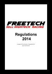 Click image for larger version.  Name:Freetech regulations version 2014-07-05.pdf Views:28 Size:143.5 KB ID:321859