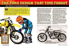 Click image for larger version.  Name:thorks.jpg Views:26 Size:509.6 KB ID:313267