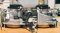 Click image for larger version.  Name:Honda generators tied together.jpg Views:41 Size:17.7 KB ID:319209