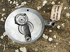 Click image for larger version.  Name:Manx-Norton-Crank-Assy-500-Long-Stroke-International.jpg Views:110 Size:42.6 KB ID:342755