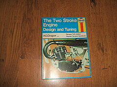 Click image for larger version.  Name:The-Two-Stroke-Engine-Design-and-Tuning.jpg Views:52 Size:28.0 KB ID:344275