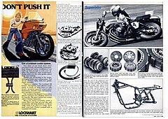 Click image for larger version.  Name:GS1000 superbike yoshi 7.jpg Views:42 Size:938.4 KB ID:339464