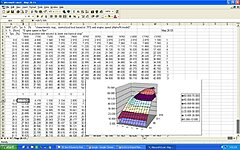 Click image for larger version.  Name:Surface visual  Excel Map 26 E5.JPG Views:27 Size:255.0 KB ID:321017