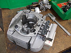 Click image for larger version.  Name:Small in the middle Big side Injectors.jpg Views:34 Size:250.3 KB ID:321104