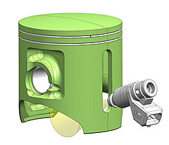 Click image for larger version.  Name:2T Under Piston Injector.jpg Views:135 Size:120.4 KB ID:338134
