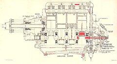 Click image for larger version.  Name:Napier Lion 3.jpg Views:42 Size:117.8 KB ID:306119