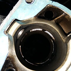 Click image for larger version.  Name:NSR110 Cylinder.jpg Views:132 Size:593.3 KB ID:342119