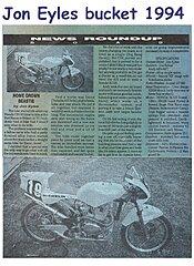 Click image for larger version.  Name:John Eyles Bucket 1994.jpg Views:25 Size:766.2 KB ID:330736