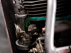 Click image for larger version.  Name:derbi-motorcycles-5.jpg Views:48 Size:68.1 KB ID:341720