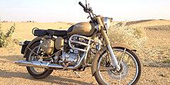Click image for larger version.  Name:rajasthan-04.jpg Views:61 Size:127.6 KB ID:324452