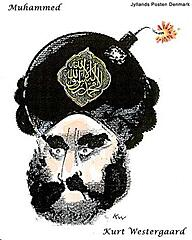 Click image for larger version.  Name:muhammad-bomb.jpg Views:116 Size:51.3 KB ID:348782