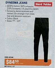Click image for larger version.  Name:Jeans.jpg Views:92 Size:164.9 KB ID:342674