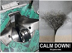 Click image for larger version.  Name:A tree..JPG Views:231 Size:51.3 KB ID:344766