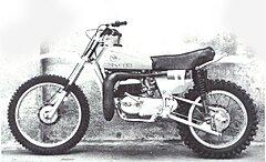 Click image for larger version.  Name:35-Bultaco-parallelogram-swingarm-1024x621.jpg Views:21 Size:102.6 KB ID:340479