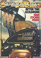 Click image for larger version.  Name:Superbike-March-1980-Sondel-Manta-RD400-Yamaha.jpg Views:22 Size:44.3 KB ID:340481
