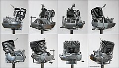 Click image for larger version.  Name:normal_1974_Maico_MD250_Schnittmotor_HDB___.jpg Views:66 Size:141.5 KB ID:311896