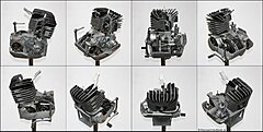 Click image for larger version.  Name:normal_1974_Maico_MD250_Schnittmotor_HDB__.jpg Views:59 Size:152.8 KB ID:311897