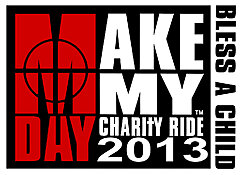 Click image for larger version.  Name:make my day logo 2013 300dpi.jpg Views:111 Size:241.4 KB ID:289015
