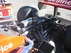 Click image for larger version.  Name:Hart_415T_engine_in_Lola_THL1.JPG Views:21 Size:186.6 KB ID:337199