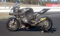 Click image for larger version.  Name:taylormade-carbon2-moto2-race-bike-05.jpg Views:38 Size:257.1 KB ID:313686
