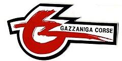 Click image for larger version.  Name:Gazzaniga logo.jpg Views:85 Size:21.6 KB ID:347578