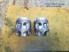 Click image for larger version.  Name:Pistons.jpg Views:32 Size:784.4 KB ID:343055