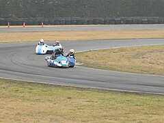Click image for larger version.  Name:IMG_0491.jpg Views:126 Size:784.9 KB ID:266456
