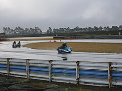 Click image for larger version.  Name:IMG_0468.jpg Views:40 Size:722.5 KB ID:266458