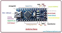 Click image for larger version.  Name:introduction-to-arduino-nano-4-1.jpg Views:27 Size:132.5 KB ID:341918