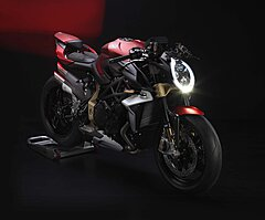 Click image for larger version.  Name:2019-MV-Agusta-Brutale-1000-Serie-Oro-07.jpg Views:32 Size:366.8 KB ID:339401