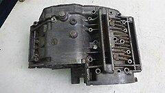 Click image for larger version.  Name:Suzuki-T250-Hustler-T-250-SM285B-Engine-crankcase-_1.jpg Views:46 Size:16.0 KB ID:348390