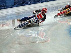 Click image for larger version.  Name:Iceracing.jpg Views:174 Size:174.9 KB ID:346219