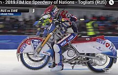 Click image for larger version.  Name:icespeedway-01.jpg Views:182 Size:64.9 KB ID:346220